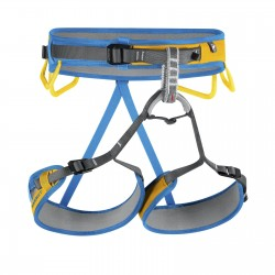 MAMMUT OPHIR 3 SLIDE MENS HARNESSES ΜΠΟΝΤΡΙΕ