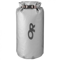 OUTDOOR RESEARCH DUCK TAPE DRY BAG ΑΔΙΑΒΡΟΧΗ ΘΗΚΗ
