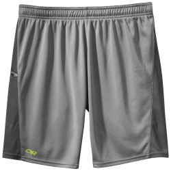 OUTDOOR RESEARCH PRONTO SHORTS ΒΕΡΜΟΥΔΑ ΣΟΡΤΣ