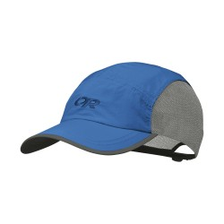 OUTDOOR RESEARCH SWIFT CAP ΚΑΠΕΛΟ ΚΑΛΟΚΑΙΡΙΝΟ