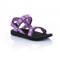 SOURCE SANDALS CLASSIC KIDS ΣΑΝΔΑΛΙΑ ΠΑΙΔΙΚΑ