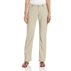 OUTDOOR RESEARCH WOMENS TREADWAY PANT