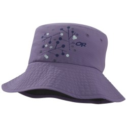 OUTDOOR RESEARCH SOLARIS SUN BUCKET ΓΥΝΑΙΚΕΙΟ ΚΑΠΕΛΟ