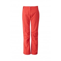 RAB WOMENS ROCKOVER PANT