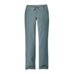 OUTDOOR RESEARCH WM'S FERROSI PANT