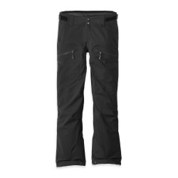 OUTDOOR RESEARCH WOMENS REVELATION PANT