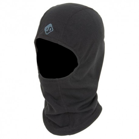 OUTDOORDESIGNS LAYER FULL FACE / BALACLAVA
