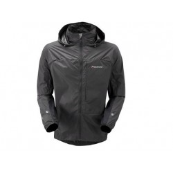 MONTANE LITE SPEED H2O