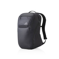 GREGORY RESIN 30 DAY PACK