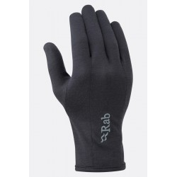 RAB FORGE GLOVES LINER
