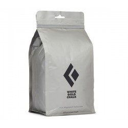 BLACK DIAMOND LOOSE CHALK 300gr