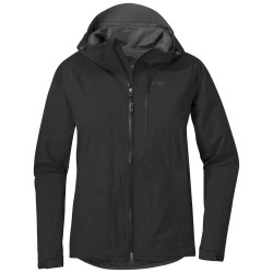 OUTDOOR RESEARCH WOMENS ASPIRE GTX JACKET