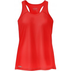 OUTDOOR RESEARCH WOMEN'S ECHO TANK BASELAYER