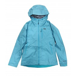 OUTDOOR RESEARCH OPTIMIZER WMN'S GORE-TEX JACKET