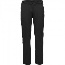 BLACK DIAMOND ALPINE LIGHT PANTS MEN'S