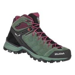 SALEWA WS ALP MATE MID WP