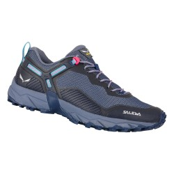 SALEWA WS ULTRA TRAIN 3