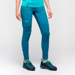 SALEWA AGNER DST W TIGHTS