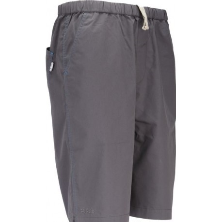 RAB CAPSTONE SHORTS MENS