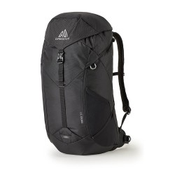 GREGORY NEW ARRIO 30 BACKPACK