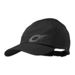 OUTDOOR RESEARCH TRAILBREAKER SOFTSHELL CAP