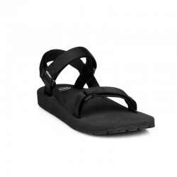 SOURCE SANDALS URBAN ΣΑΝΔΑΛΙΑ
