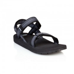 SOURCE SANDALS CLASSIC MENS