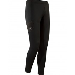 ARCTERYX RHO AR BOTTOM MENS BASELAYER PANTS