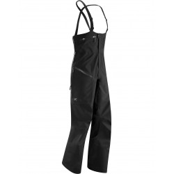ARCTERYX BETA AR WATERPROOF PANTS MENS