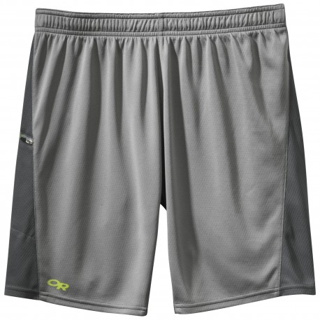 OUTDOOR RESEARCH PRONTO MEN'S SHORTS