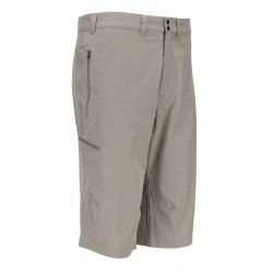 RAB VERTEX SHORTS ΒΕΡΜΟΥΔΑ