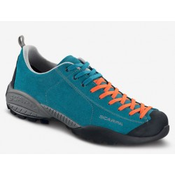 SCARPA MOJITO GTX WATERPROOF SHOES