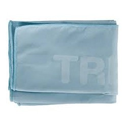 TRESPASS SOAKED ANTI BACTERIAL SPORTS TOWEL