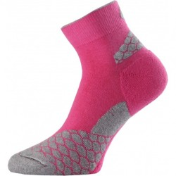 LASTING RUNNING SOCKS RON