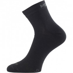 LASTING MERINO WOOL WHO LINER SOCKS