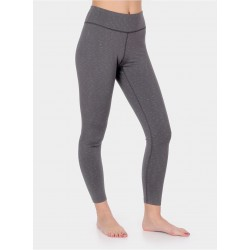 RAB WOMENS FLEX LEGGINGS PANTS