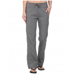OUTDOOR RESEARCH WOMENS ZENDO PANT