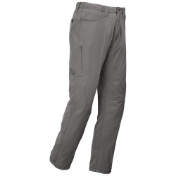 OUTDOOR RESEARCH FERROSI MENS SOFTSHELL PANTS