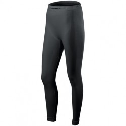 LASTING BASELAYER PANTS WOMENS