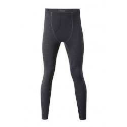 RAB MERINO+120 BASELAYER PANTS