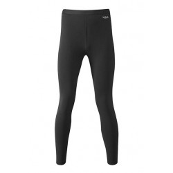 RAB POWER STRETCH PRO PANT