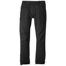 OUTDOOR RESEARCH VOODOO MENS PANTS SOFTSHELL