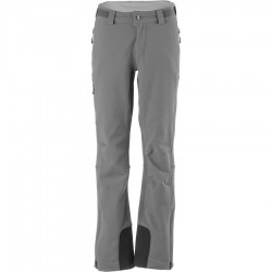 OUTDOOR RESEARCH CIRQUE WOMENS SOFTSHELL PANTS