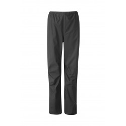 RAB WOMENS FUSE WATERPROOF PANTS