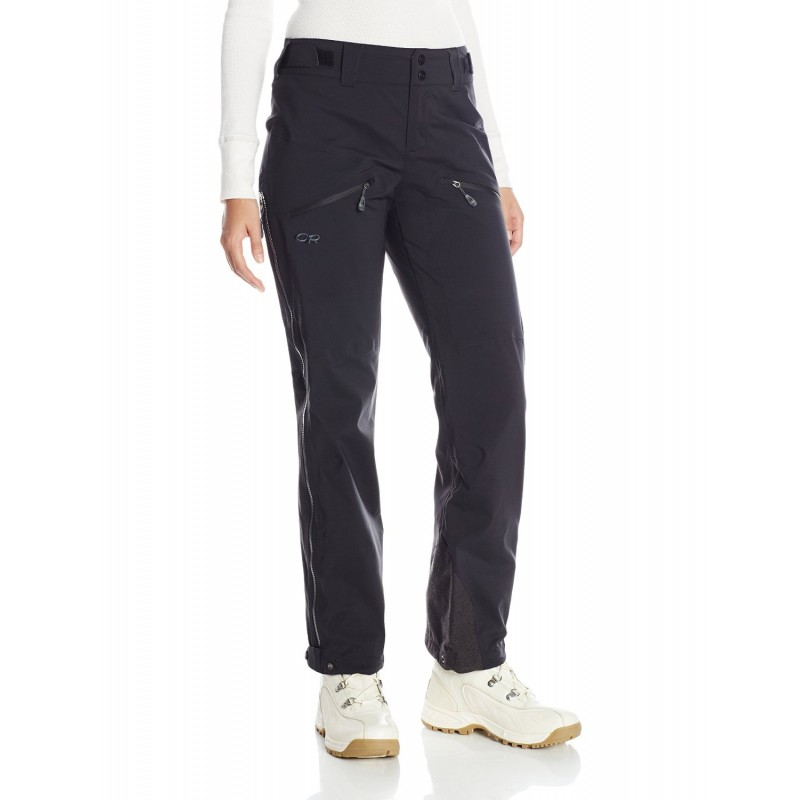 Outdoor Research Womens Revelation Pants
