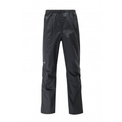 RAB DOWNPOUR PANTS MENS