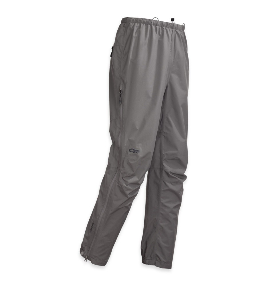 OUTDOOR RESEARCH FORAY GTX WATERPROOF MENS PANTS - OUT store