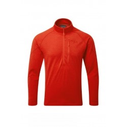 RAB NUCLEUS MEN'S FLEECE