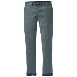 OUTDOOR RESEARCH CORKIE WOMEN'S PANTS