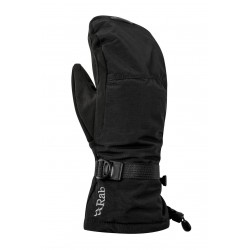 RAB STORM MITT WATERPROOF MEN'S GLOVES